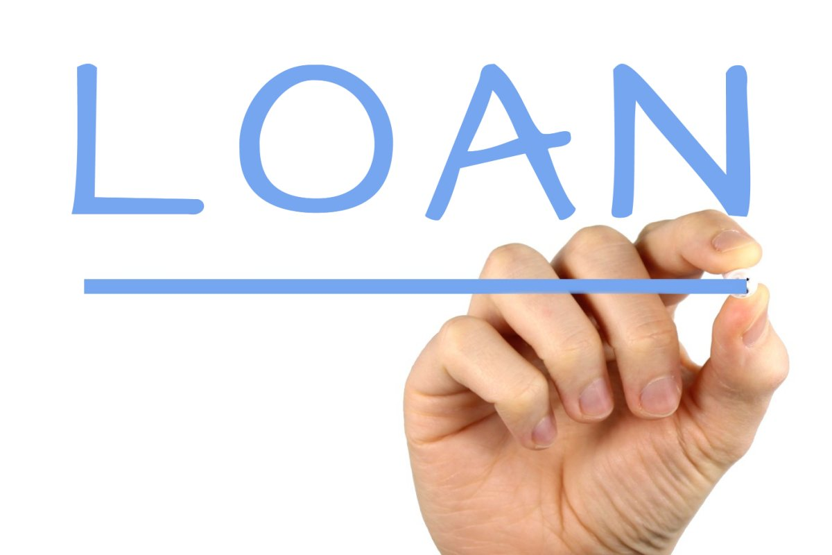 Credihealth launches medical loan facility