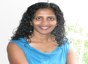 Ms Namritha Ravinder , Senior R&D Manager, Synthetic biology, Thermo Fisher Scientific